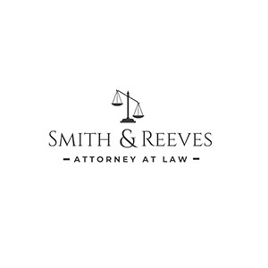 Smith & Reeves